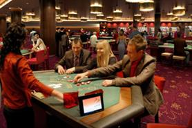 Aspers Westfield reports Excel and corporate enquiries