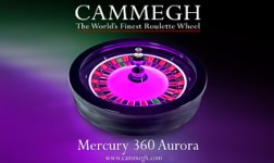 cammegh-ruleta-mercury-360-aurora