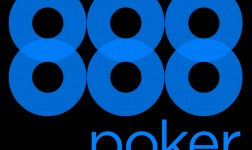 888 Poker Review : Online Poker