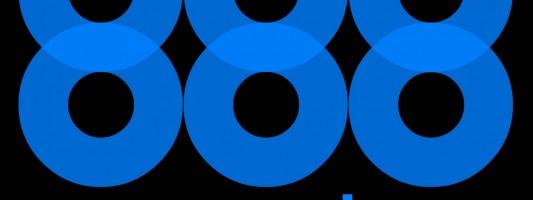 888 Poker Review : Online Poker