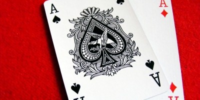Gaming Guide BlackJack 4 Dummies Pairs