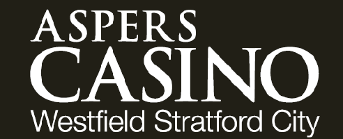 Casino Aspers London