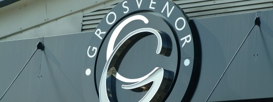 Gala Deal of with Grosvenor