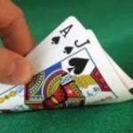 Casino Careers