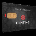 Gentings Casino