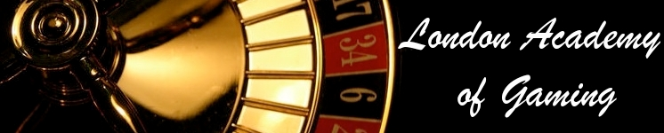Casino london careers