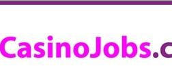 Casino Careers HTML5 Developer