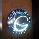 Grosvenor London Gloucester Road