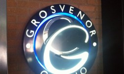 Grosvenor London Gloucester Road