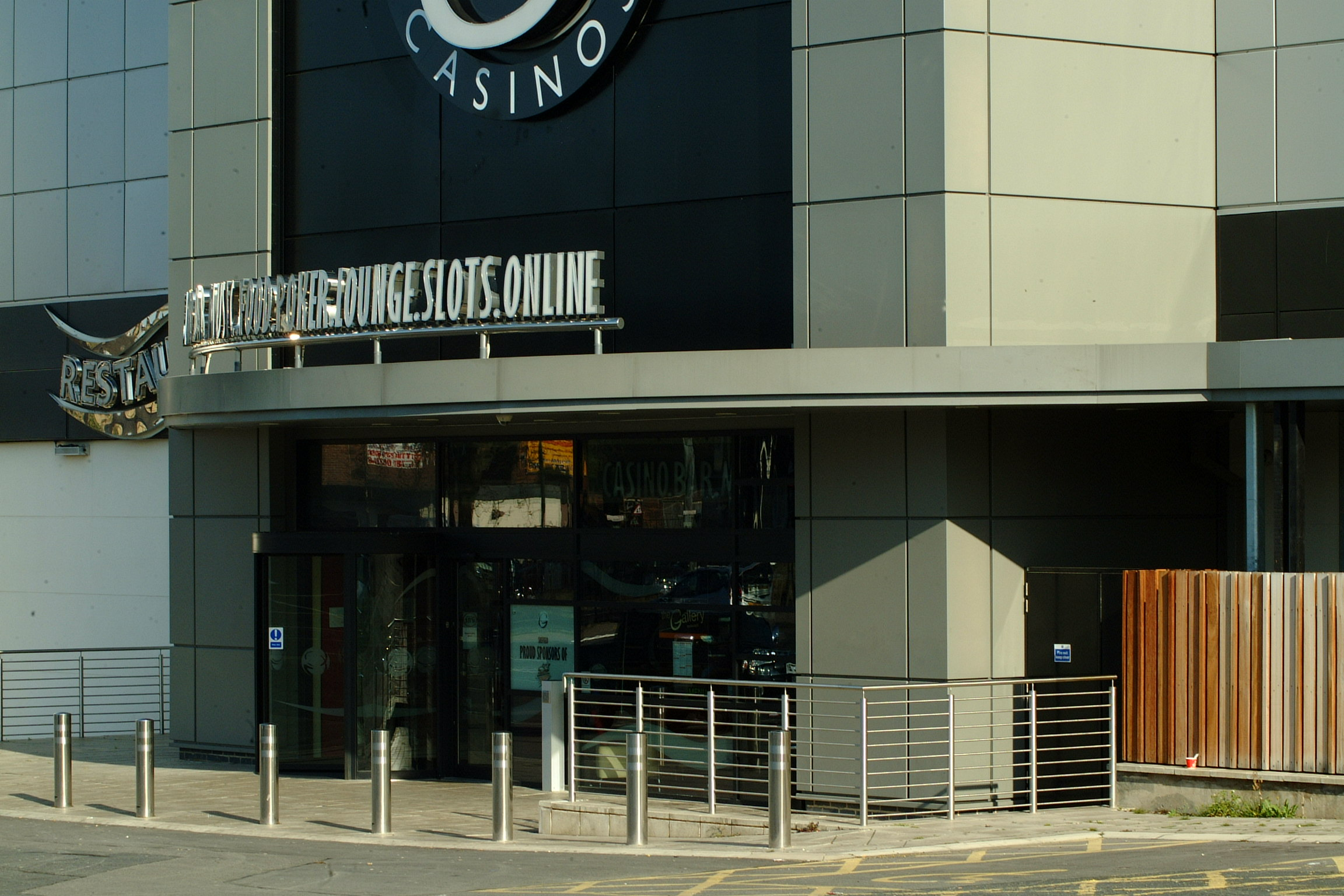 g casino online sheffield