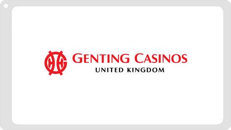 Gentings Casino Southport Announces Dates