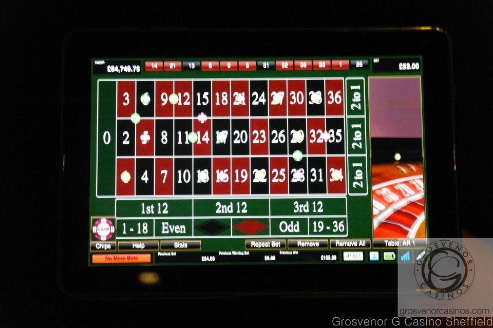 100 dollar slot machine jackpot
