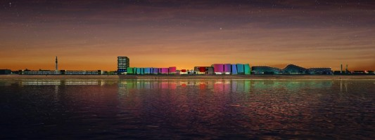 Great Yarmouth Casino Licence Decided