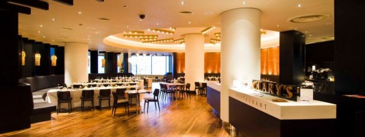 Aspers Swansea To Close