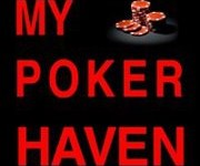 How To Play Texas No Limit Hold'em Poker