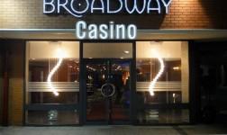 Broadway Casino Birmingham
