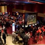 Grosvenor Casino G Newcastle