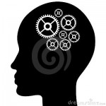 human mind gaming industry
