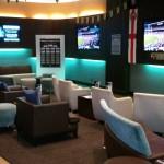 Grosvenor Thanet Casino