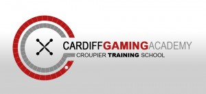 cardiff croup academy