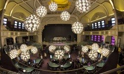 Casinos in Leicester | Online Guide to UK Casinos