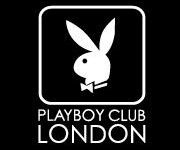 Playboy Casino London Launches Baroque