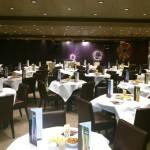 Grosvenor G Casino Thanet