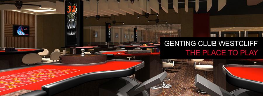 Poker westcliff casino free gambling coupons vegas