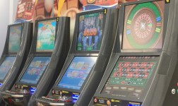 Battle over FOBTs