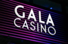 Closed Gala Dundee