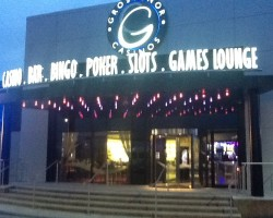 Another winner for G Casino in Reading?