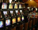 Extra Casino Slots for G Sheffield
