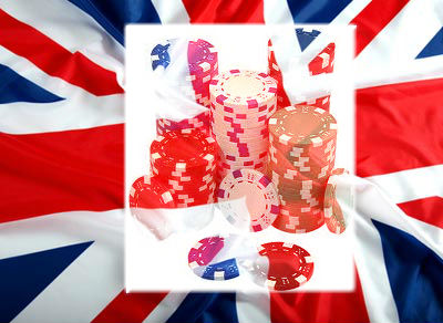 UK Proposed Tax Changes Offshore Gaming