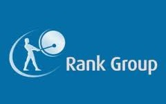 Rank Finally Acquires New Casinos