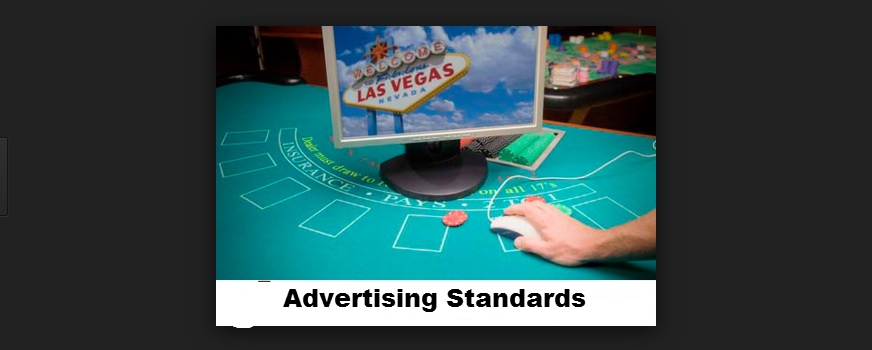 Gambling Standards Do We Do Enough To Protect The Young