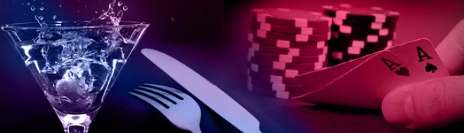 Learn To Play, Know The Basics Casino Gaming