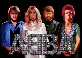 ABBA Tribute Night at Grosvenor Casino Salford