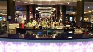 asper MK Bar