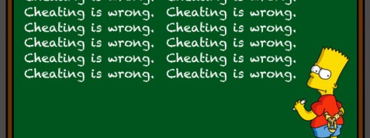 Cheating Does it Really Happen in Casinos