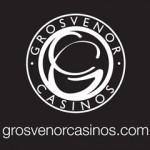 grosvenor long logo