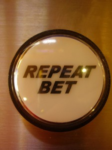 repeat bet