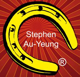steven young logo