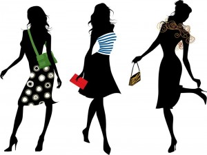 Models Required For Fashion Show