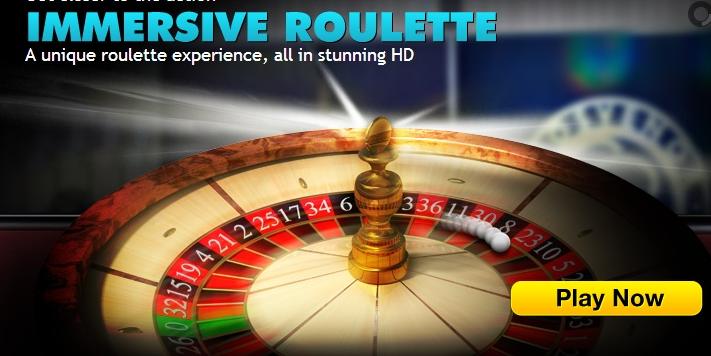 Safe online australian casino