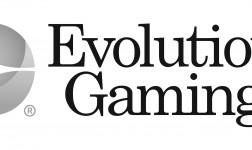 Evolution to showcase new Live Three Card Poker, Live Blackjack side bets ICE 2014