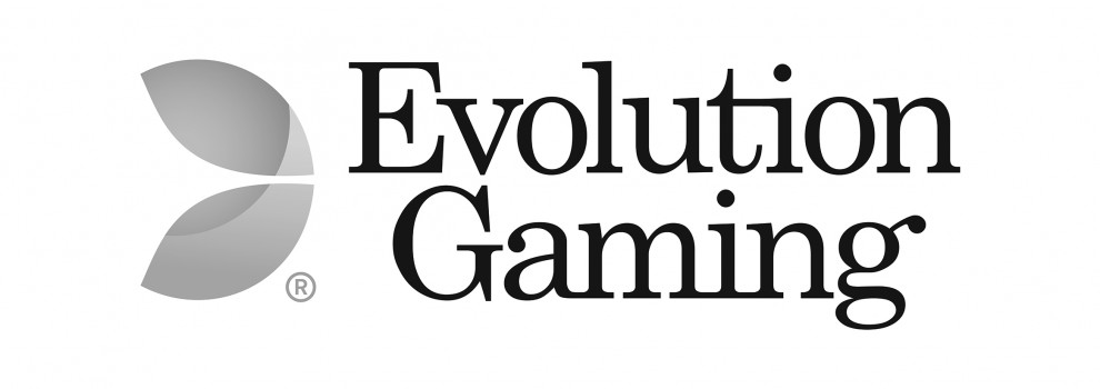Evolution to showcase new Live Three Card Poker, Live Blackjack side bets ICE 2014