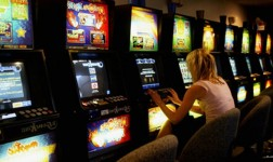 When Gambling Stops Being Fun By Liz Carter