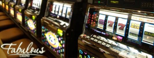 Casino zhuravinka minskissa tyopaikkaako