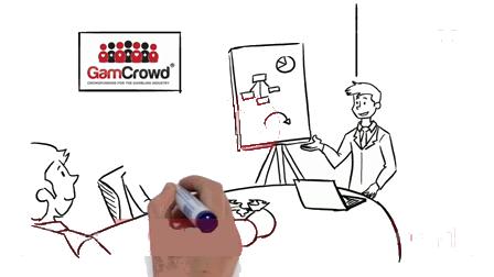 edited gamcrowd