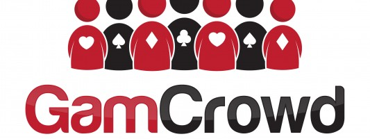 GamCrowd to launch the World's First Gambling-focused Crowdfunding site.